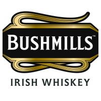 клиенты BUSHMILLS Irish Whiskey
